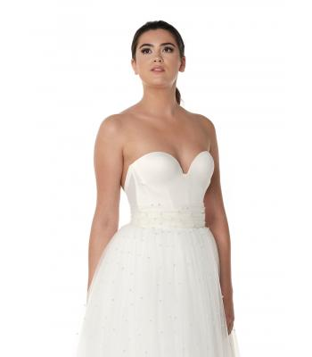 Bridal Belt C-1415