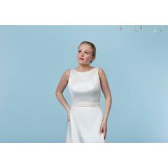 Bridal Belt C-1502
