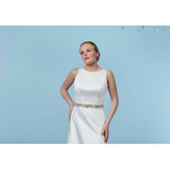 Bridal Belt C-1503