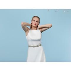 Bridal Belt C-1504