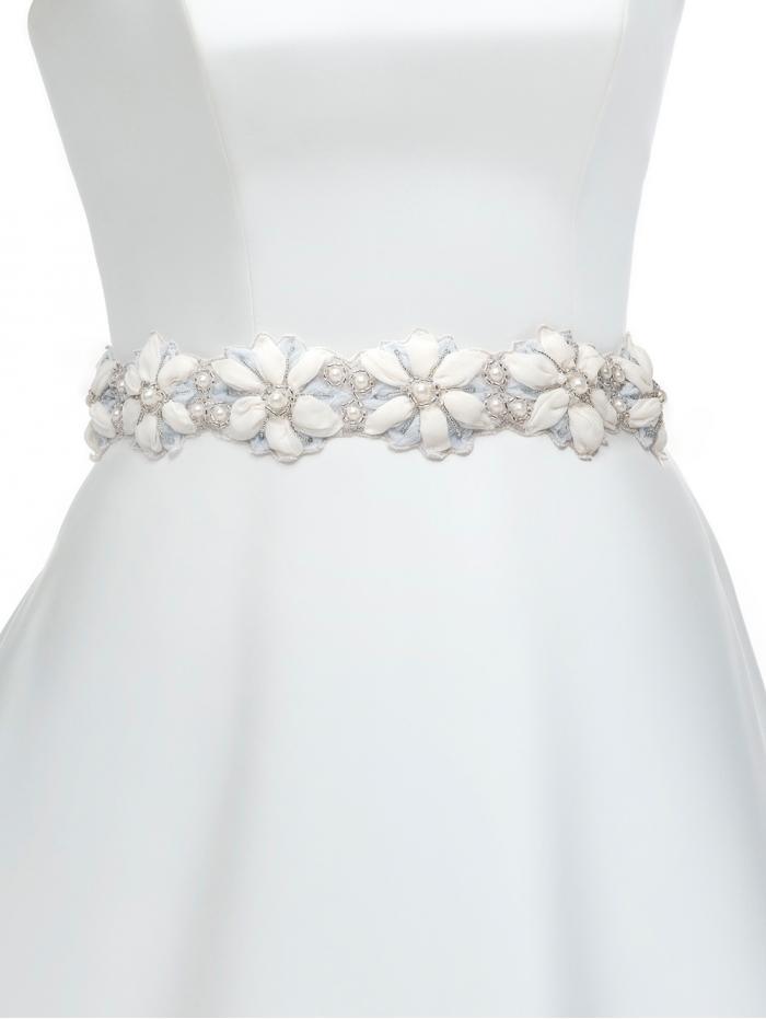 Bridal Belt C-1511