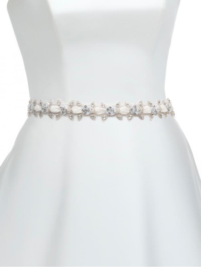 Bridal Belt C-1512