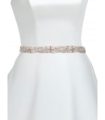 Bridal Belt C-1513