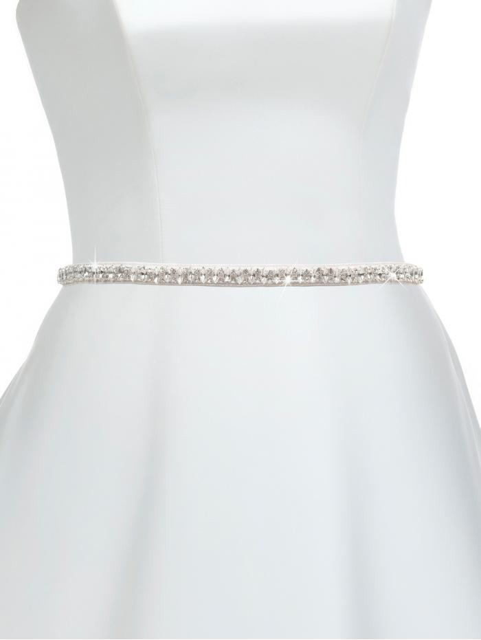 Bridal Belt C-1523