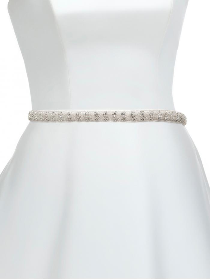Bridal Belt C-1524