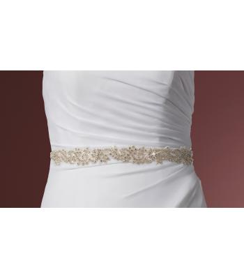 Bridal Belt C-1525