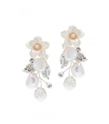 Earrings NC-1320