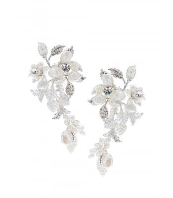 Earrings NC-1325