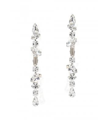Earrings NC-1333