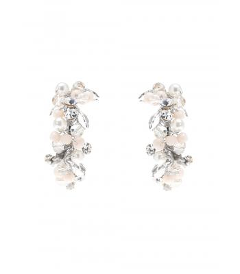 Earrings NC-1340