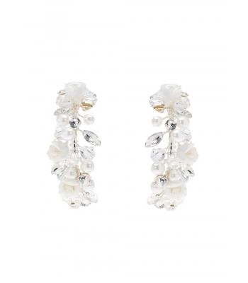 Earrings NC-1350