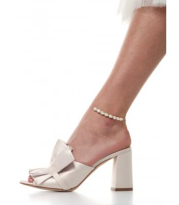 Ankle Strap NC-1380