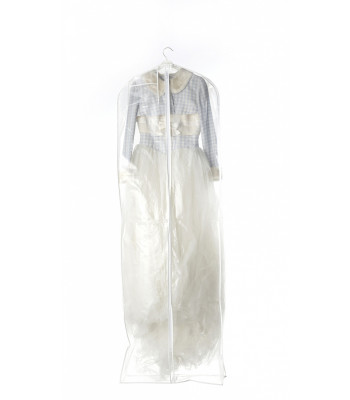 Dress Covers C-TR