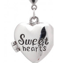 Sweetheart Lockets