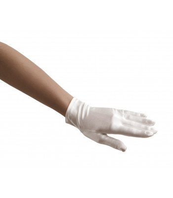 Bridal Gloves 0103