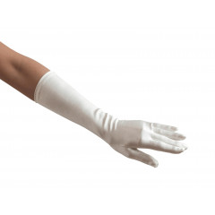 Bridal Gloves 0105