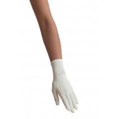 Bridal Gloves 1131