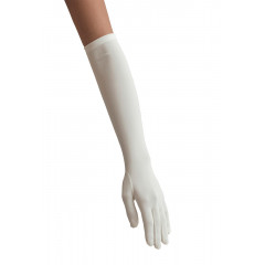 Bridal Gloves 1135
