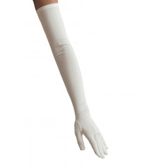 Bridal Gloves 1137
