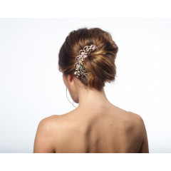 Hair Accessory Jewelry BB-1252