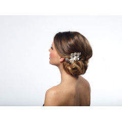 Hair Accessory Jewelry BB-1253
