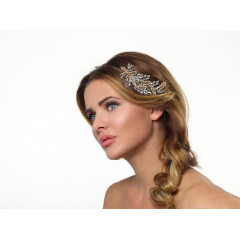 Hair Accessory Jewelry BB-1264