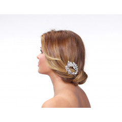 Hair Accessory Jewelry BB-1267