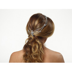 Hair Accessory Jewelry BB-1274