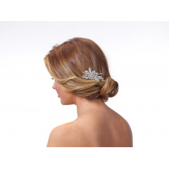 Hair Accessory Jewelry BB-1577