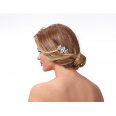 Hair Accessory Jewelry BB-1578