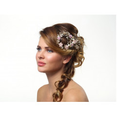Hair Accessory Jewelry BB-312