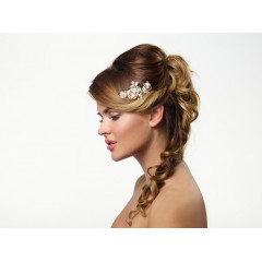 Hair Accessory Jewelry BB-315
