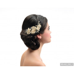 Hair Jewellery BB-442