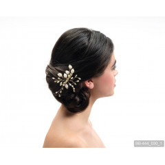 Hair Jewellery BB-444