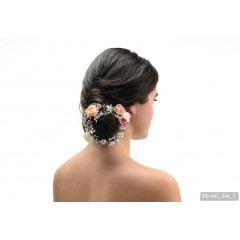 Hair Jewellery BB-447