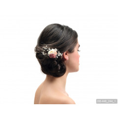 Hair Jewellery BB-448