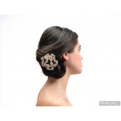 Hair Jewellery BB-449