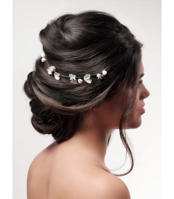 Hair Jewellery BB-8592