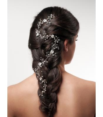 Hair Jewellery BB-8593