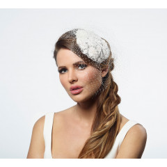Headpiece BB-299