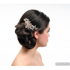 Hair Jewellery BB-432