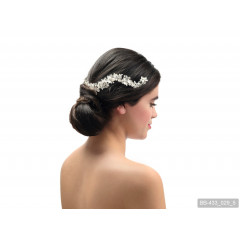 Hair Jewellery BB-433