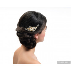 Hair Jewellery BB-439
