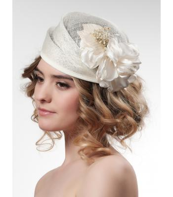 Headpiece BB-458