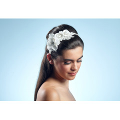 Headpiece BB-539