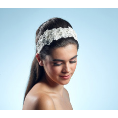 Headpiece BB-540