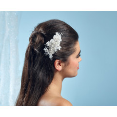 Headpiece BB-542