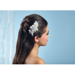 Headpiece BB-543