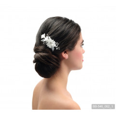 Hair Comb BB-546
