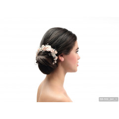 Hair Comb BB-550